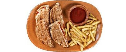 TOST 300g